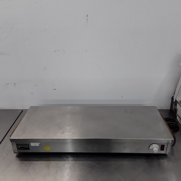 Used Victor Warming Top (9075)
