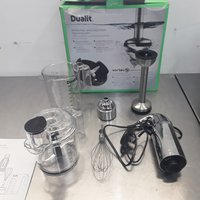 Stick blender for sale