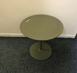 Bar table for sale
