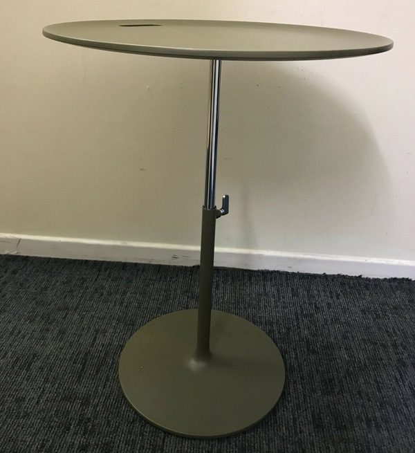 Secondhand side tables for sale