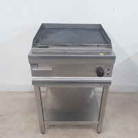Used Lincat GS6 Freestanding Griddle with Stand	(9099)