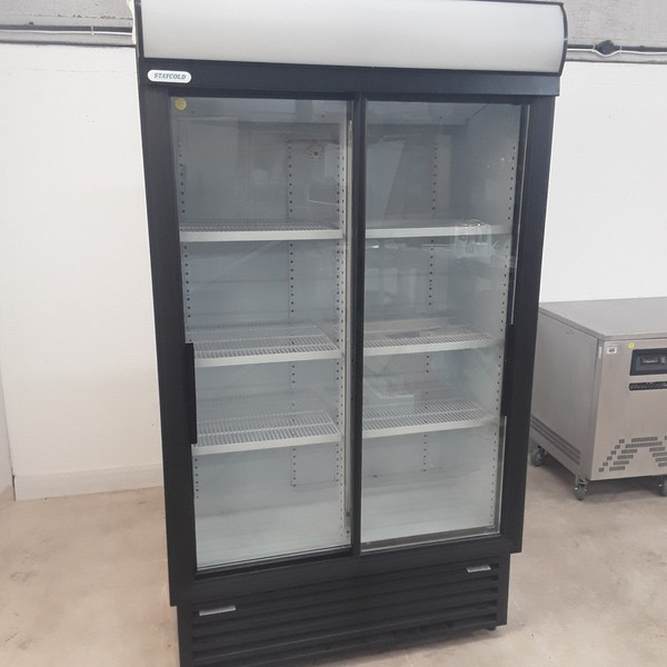 Drinks fridge for sale