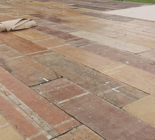 Board flooring for sale