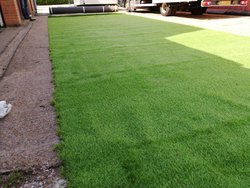 Astro Turf for sale