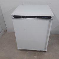 Ex Demo Polar CD611 Under Counter Freezer(U9204)
