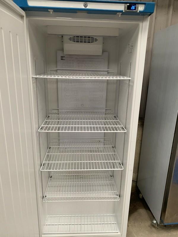 Lec fridge for sale