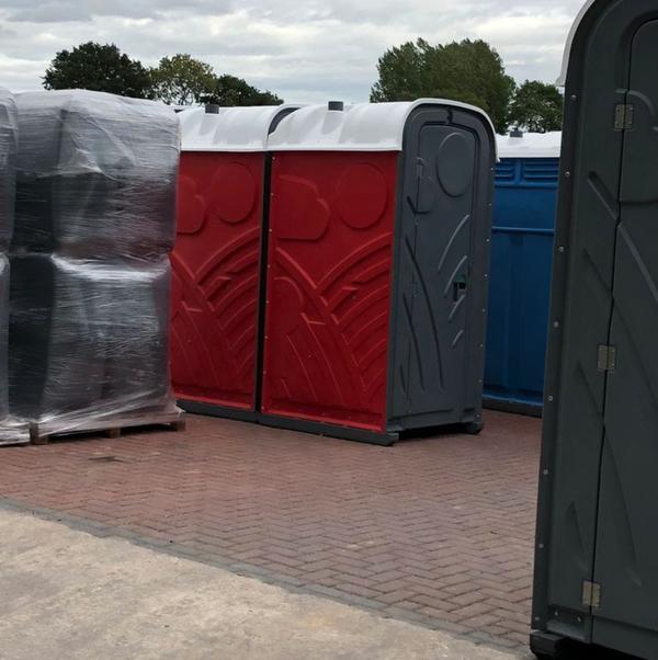 Single sex toilet for sale