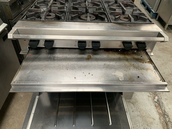 Drip tray for easy cleaning