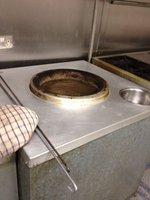 Tandoor Clay Ovens