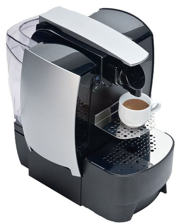 Mini office Coffee Capsule machines