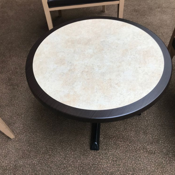 Lounge table for sale