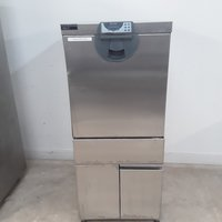 Used Lancer 910LX Laboratory Washer (9271)