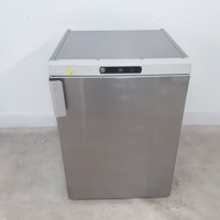 Used Gram K200 RU Under Counter Fridge (9272)