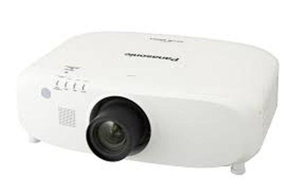 Short throw Panasonic projector PT - EX800ZEJ