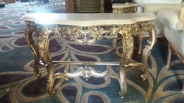 Console tables for sale