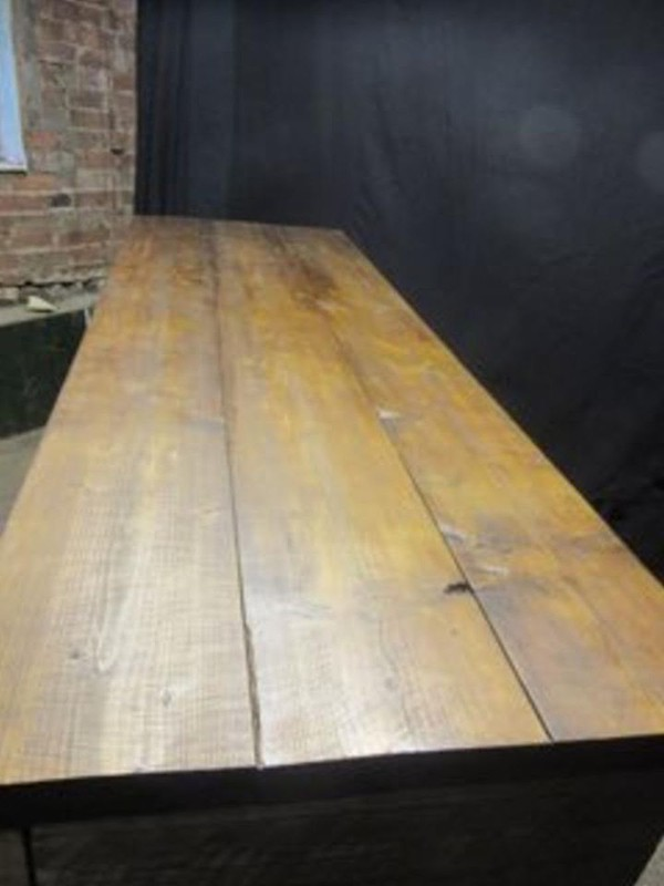 Plank top bar for sale