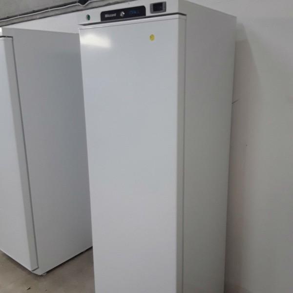Tall blizzard fridge for sale
