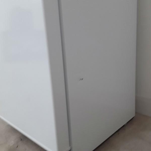 Used tall fridge for sale