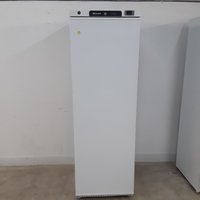 Tall upright fridge