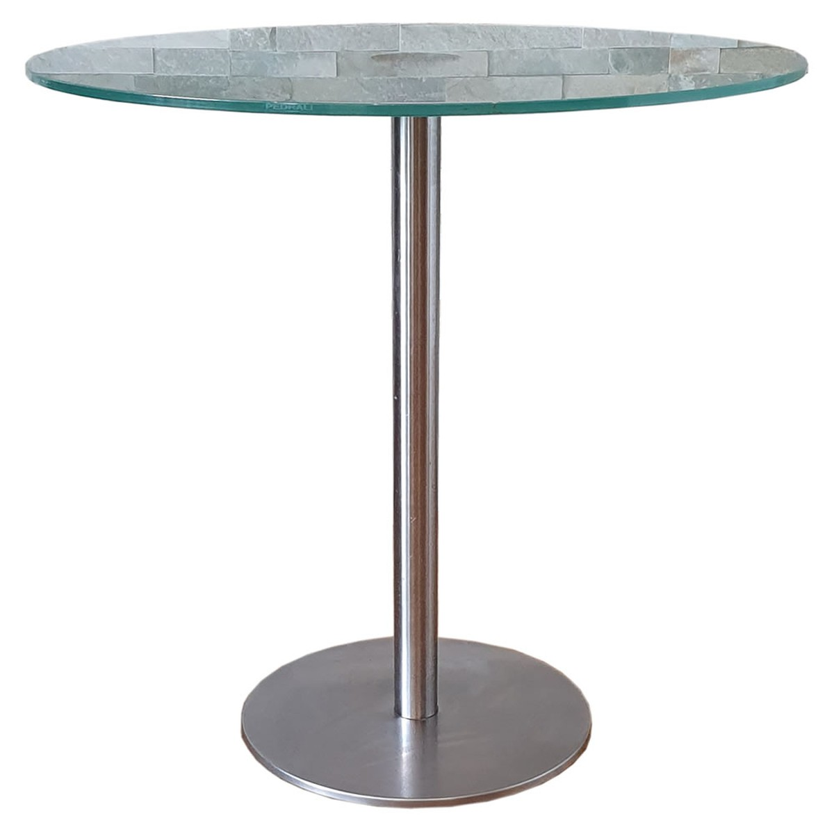 Cafe Furniture For Sale: Secondhand Chairs And Tables