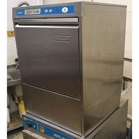 Hobart under counter dish washer for sale