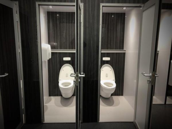Sink & Vanity Units