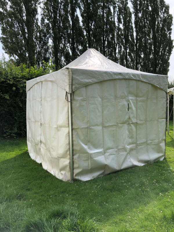 Tip tent for sale