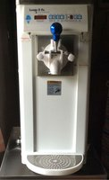 Used Mr. Whippy Machine for sale