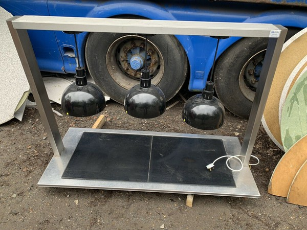 Hot plate for sale