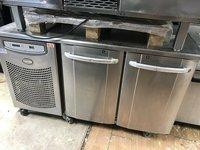 Under-counter fridge for sale