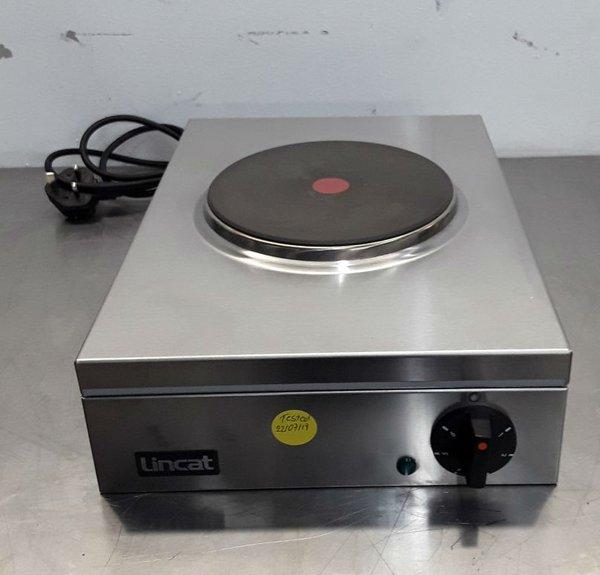 Lincat LBR Single Boiling Top