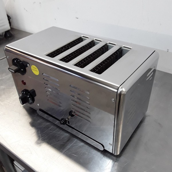 Used toaster for sale