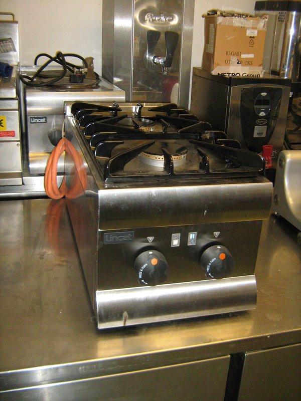Lincat HT3/P Silverlink 600 LPG Boiling Top