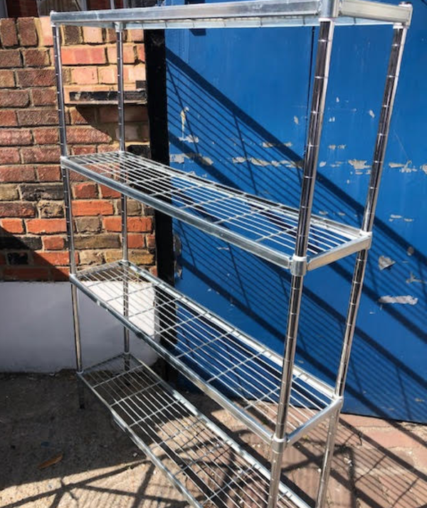 Rack for sale