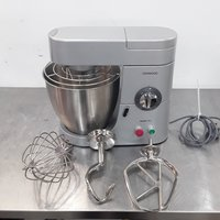Used Kenwood CE379 Mixer (9383)