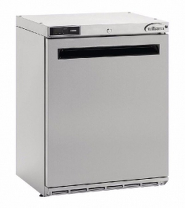 LA135SA HC M&S R2  Williams Undercounter Freezer