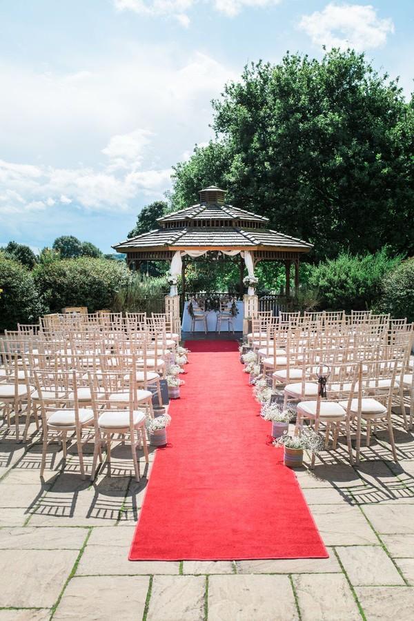 Chivari wedding chairs for sale