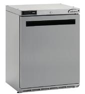 Undercounter freezer for sale