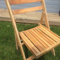 Beach folding chairs for sale