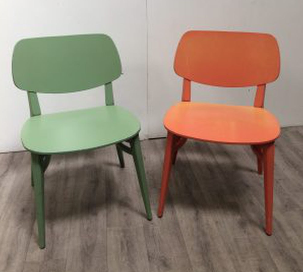 retro chairs for sale