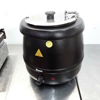 Swan SSK400 Soup Kettle