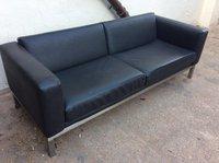 Sofas (CODE S 229)
