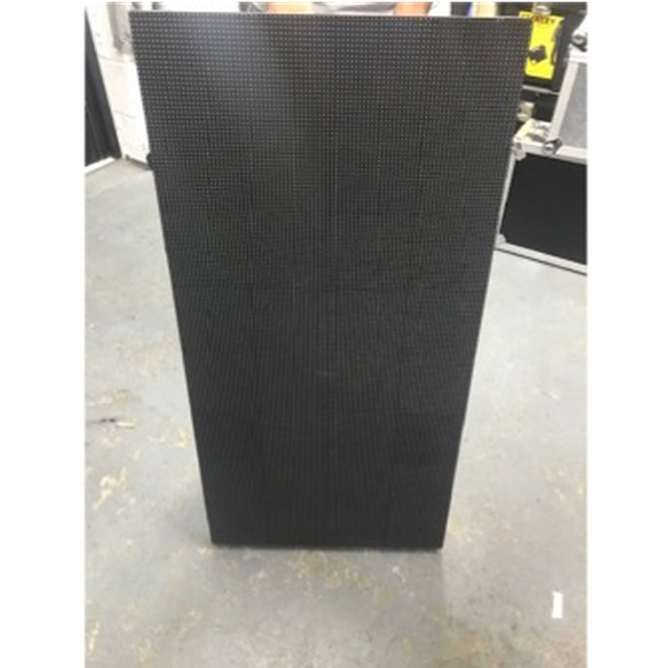 Video wall for sale