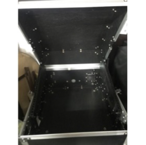 Used flight case