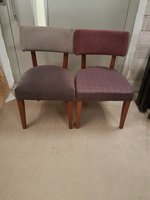 Chair Pair