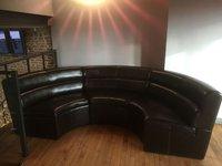 sofa whole
