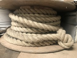 Thick rope for sale