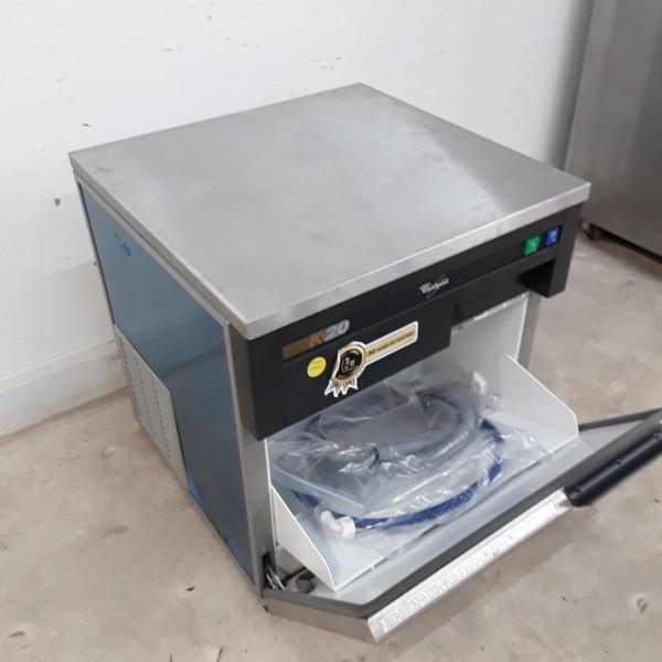 24kg Ice machine