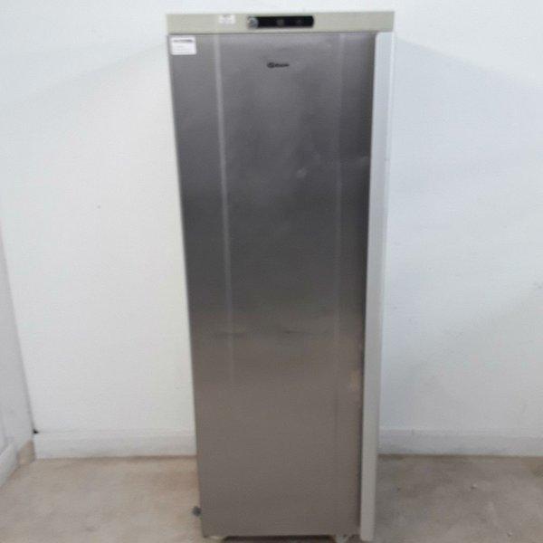 Tall upright fridge for sale