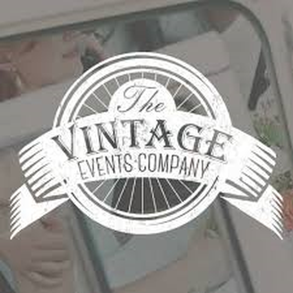 The Vintage Events Company Business Opportunity